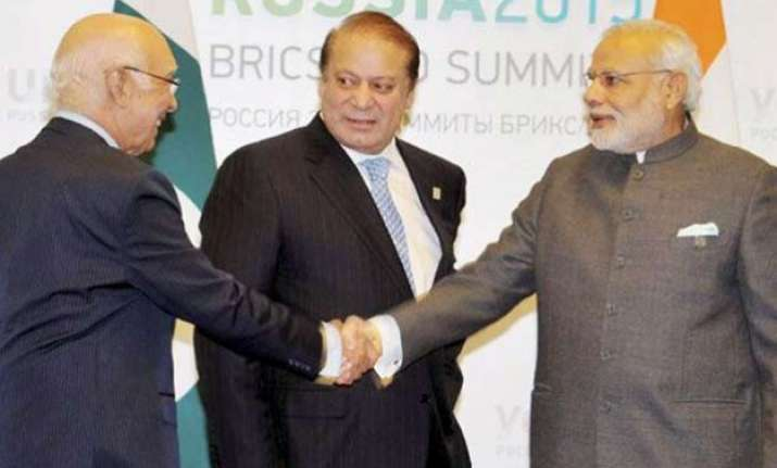 pakistan prepares dossier on alleged indian interference