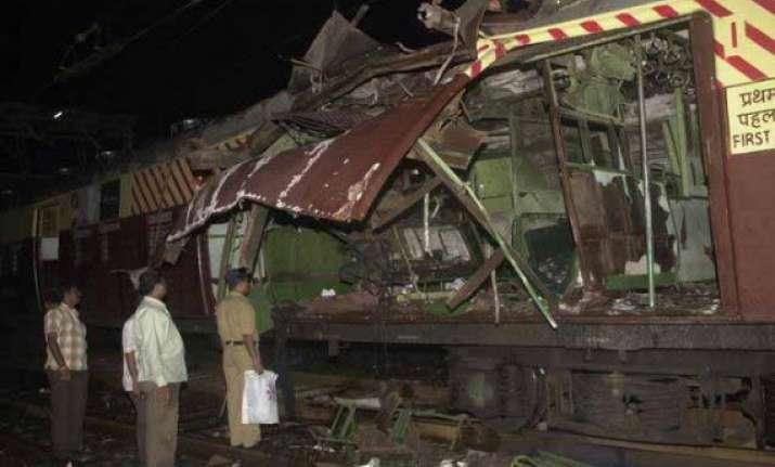 bengal train blast local politicians criminals also on nia