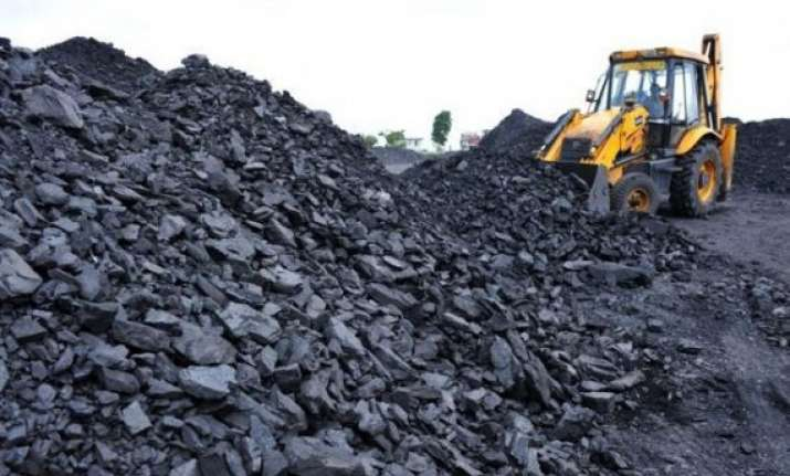 coal auction to begin in feb govt aims to keep lid on tariff