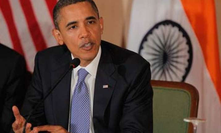 us to support india s full membership in nsg