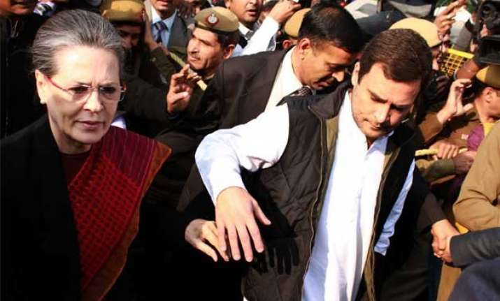 national herald new name and change in co s structure on