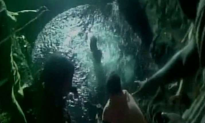 tn 3 medical students found dead in a well blame college in