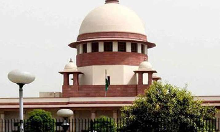 collegium system dead can t be revive by quashing njac govt