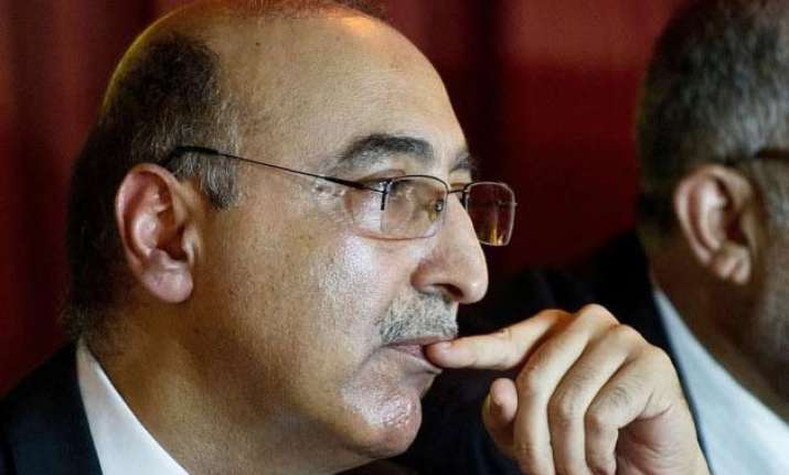 pakistani envoy for liberal visa regime for religious