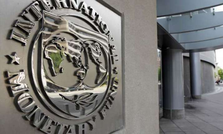 imf paper india should narrow gender gap in work force