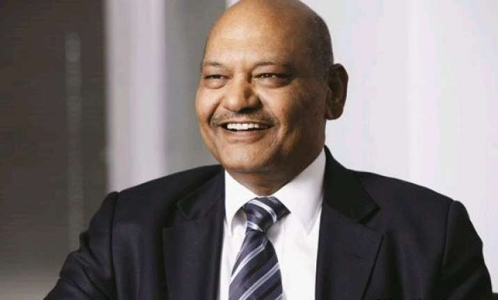 vedanta to get mines in 3 4 months agrawal