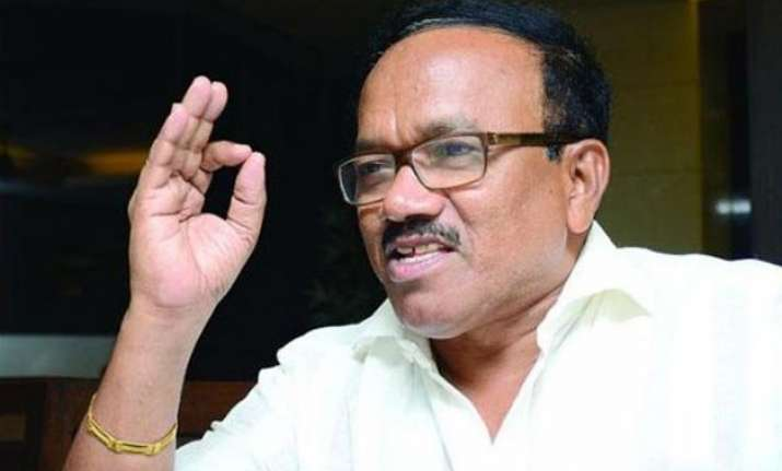 no beef ban in goa says cm laxmikant parsekar