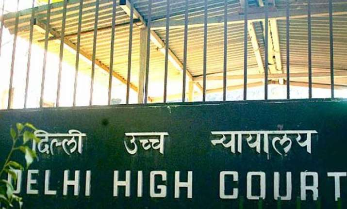 hc commands sec to conduct bypolls in 13 mcd wards within 3
