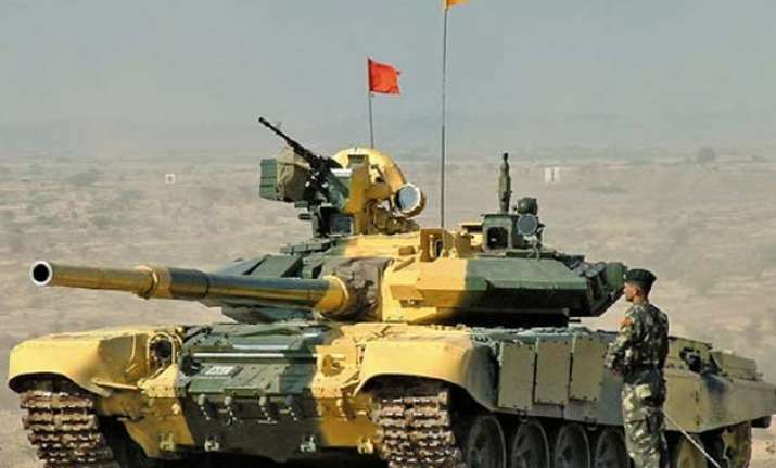 india remains at the top of the arms importer list