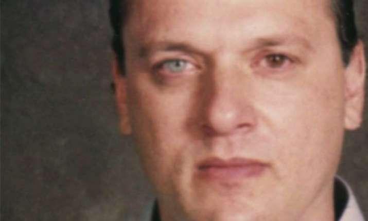 technical glitch forces adjournment of david headley