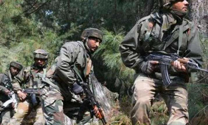 villager injured in pak shelling dies toll rises to 9