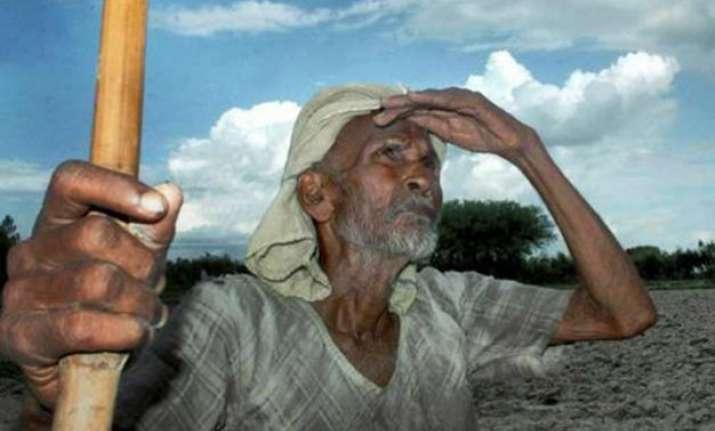 maharashtra witnesses 1300 farmer suicides in last six