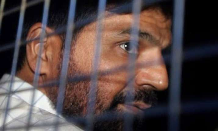 delhi on alert after yakub memon s hanging