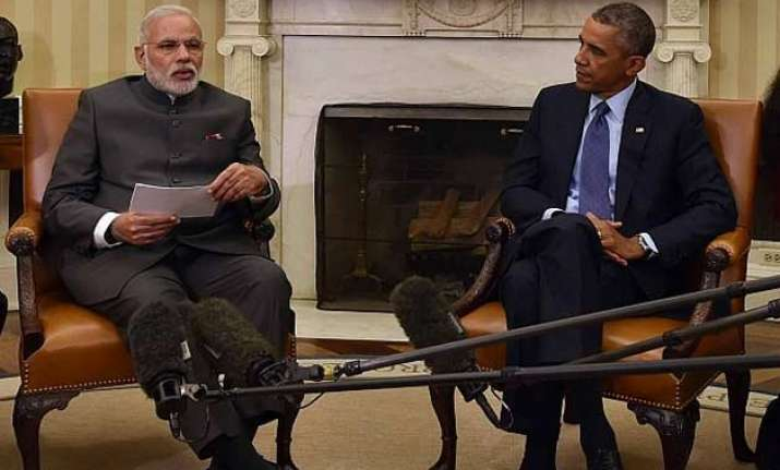 india us close to breaking n deal deadlock