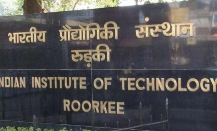 iit roorkee revokes expulsion of all 72 students