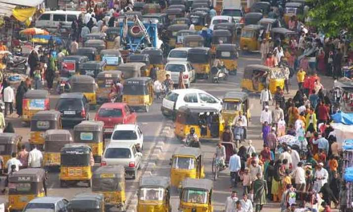 air quality reducing indian lifespan by 3 years us study