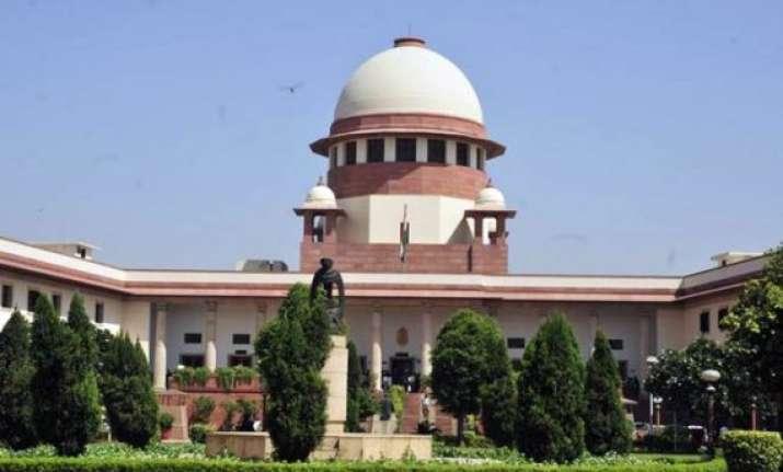 supreme court asks cbi if it intends to examine chidambaram