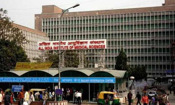 government approves appointment to 96 posts at aiims