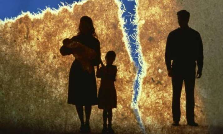 law panel for joint custody of child in divorce cases