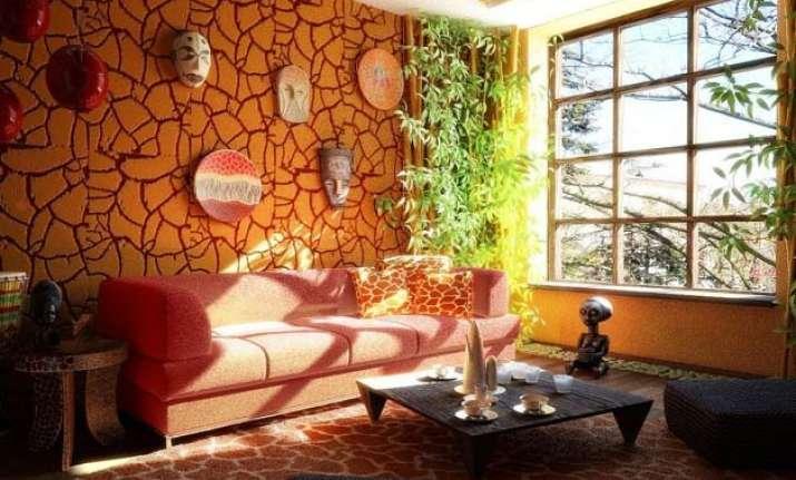 vastu tips for a happy prosperous home
