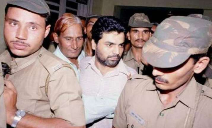 yakub memon first to be hanged in maharashtra after ajmal