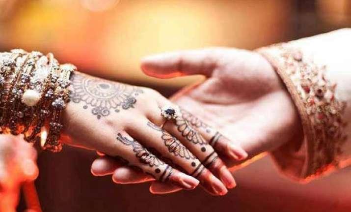 groom fails math test bride walks out of wedding