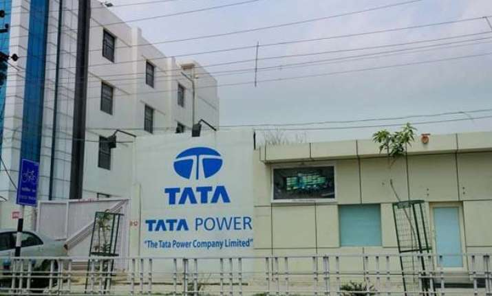 power tariff likely to go up in delhi next month