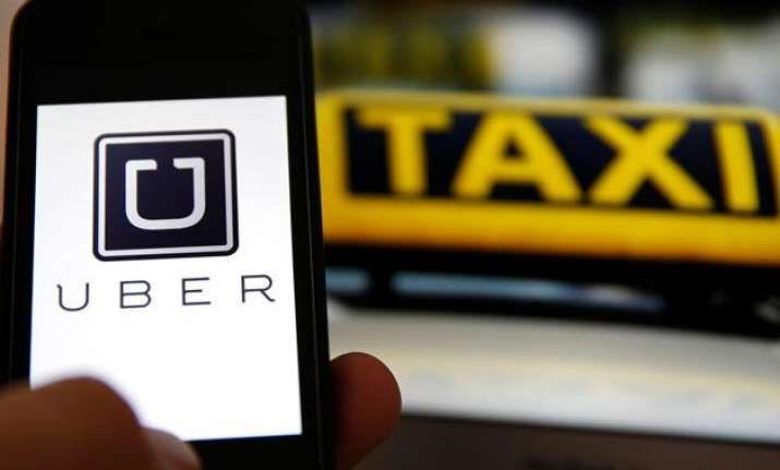 uber accepts defeat may seek license under revised radio
