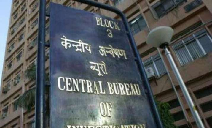 sc directs centre to expeditiously fill vacancies in cbi