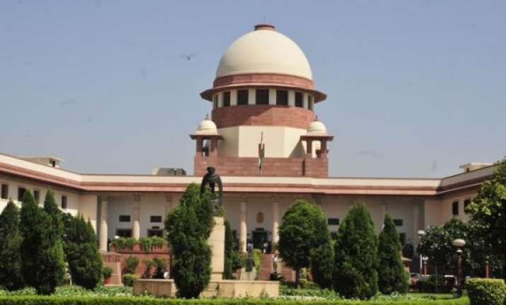 crucial hearing on coal scam in sc on tuesday