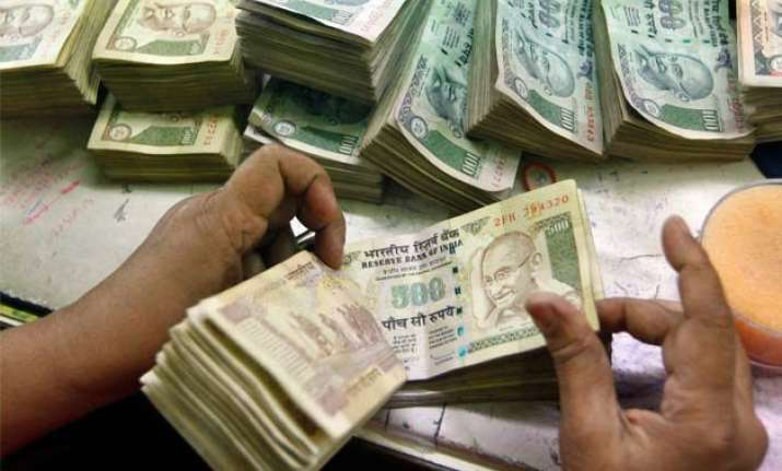 misusing ngos 188 foreign donors under scanner for