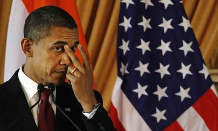 trade imbalance to be on g 20 agenda in seoul obama