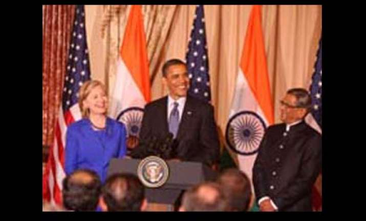 india us vow to remain sensitive to each other s interests