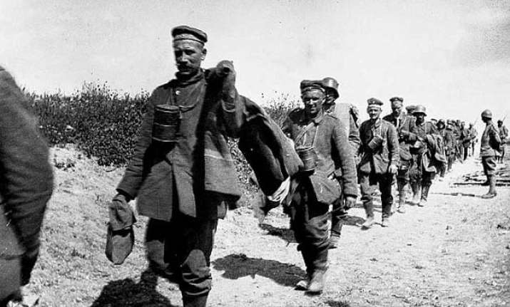 exhibition to pay tribute to indian heroes of world war i