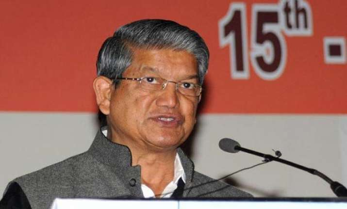uttarakhand govt announces rs 25 cr additional relief for