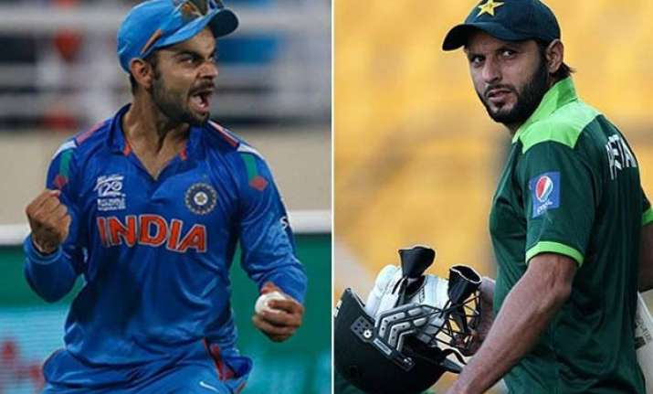 complete ban on porn sites impossible govt indo pak cricket