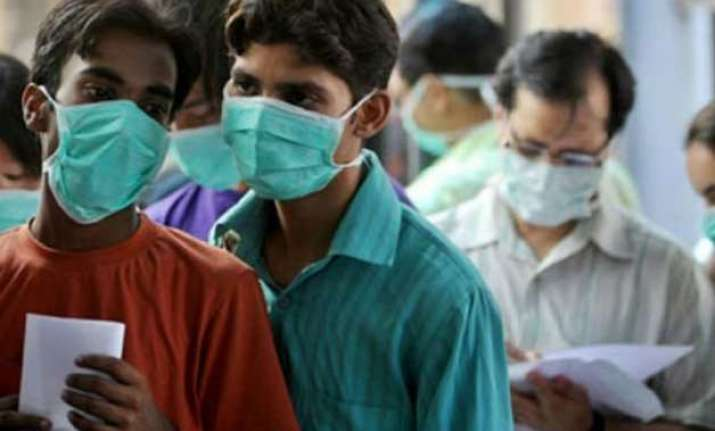 swine flu claims 7 more lives in rajasthan toll crosses 300