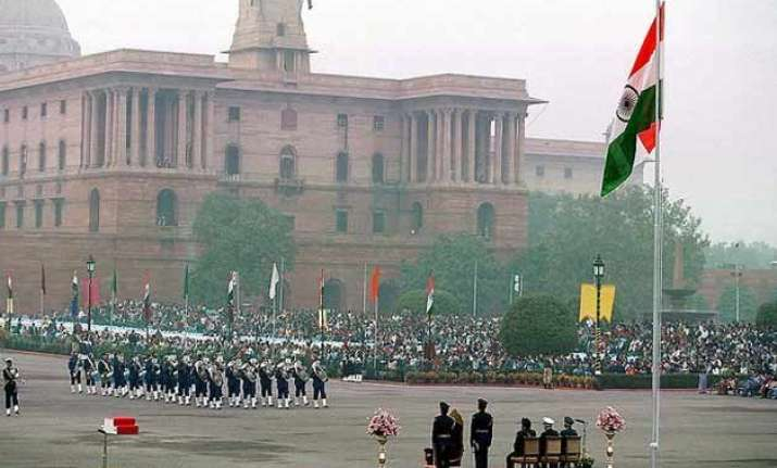 independence day know all about the national flag of india