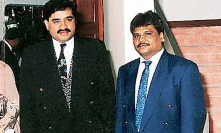 dawood s latest bid to kill chhota rajan thwarted