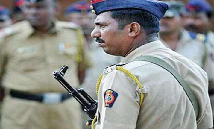 44 human traffickers arrested 39 rescued by telangana police
