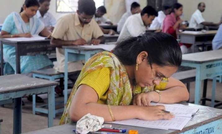 six month extension to panel examing civil services exam