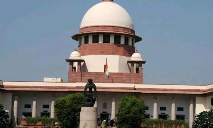 can t fix cooling off period for judges to take government