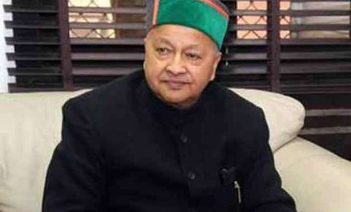himachal hopes to get funds in rail budget
