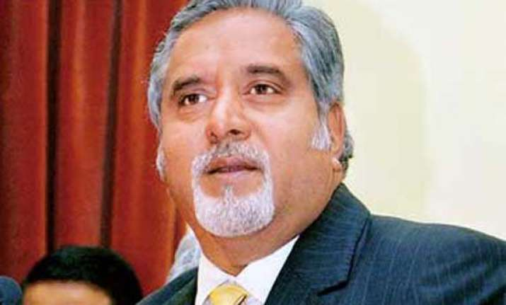 bangalore police asked to ensure vijay mallya s presence in