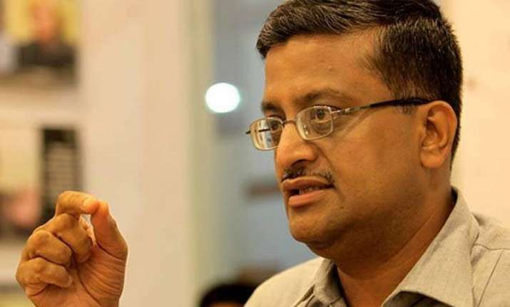 khemka objects to being labelled as whistleblower