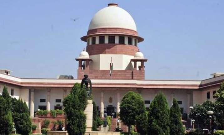 nitish katara murder not honour killing supreme court