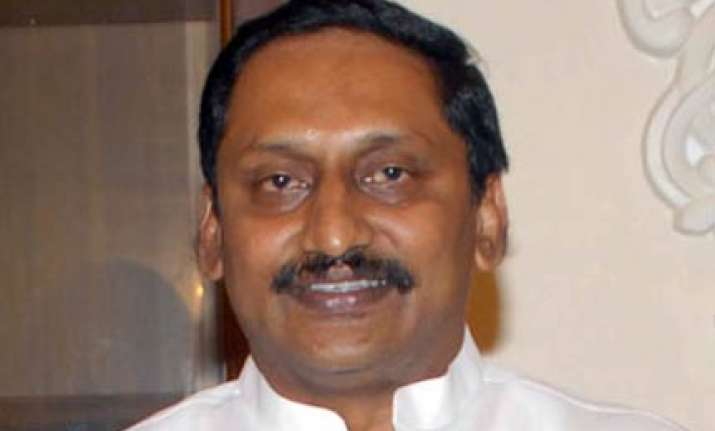 jagan camp claims support of 36 mlas