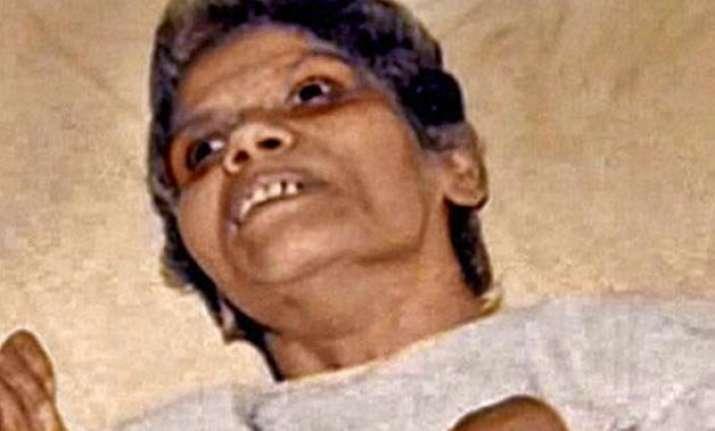 world s oldest comatose patient aruna shanbaug dies