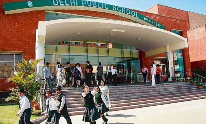 post divyansh kakrora case delhi govt asks schools to