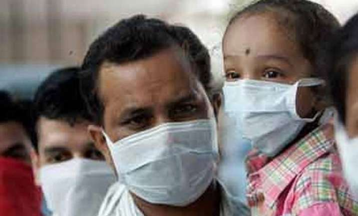 two more die due to swine flu in uttar pradesh